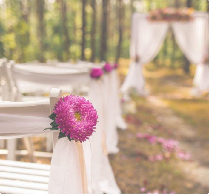les-regles-du-wedding-designer