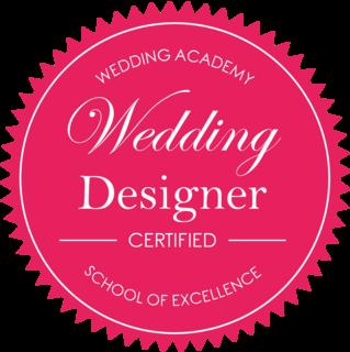 label-wedding-designer